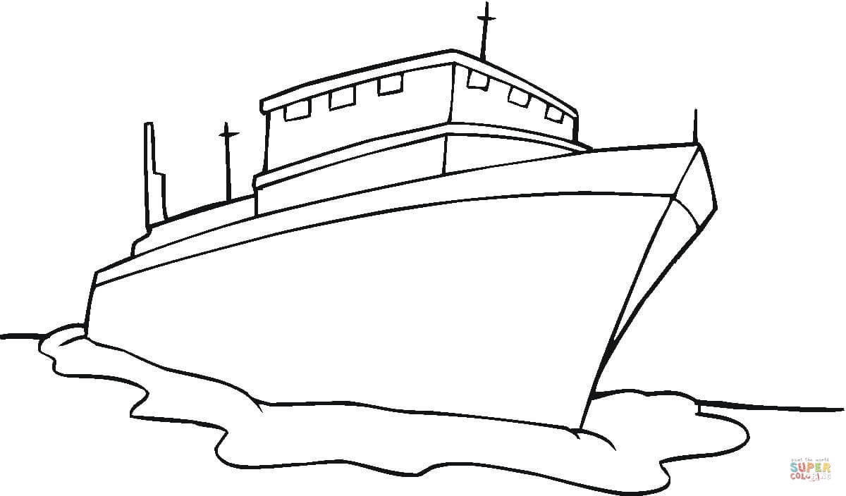 Modern Te Amo Coloring Pages free christmas color sheets coloring pages