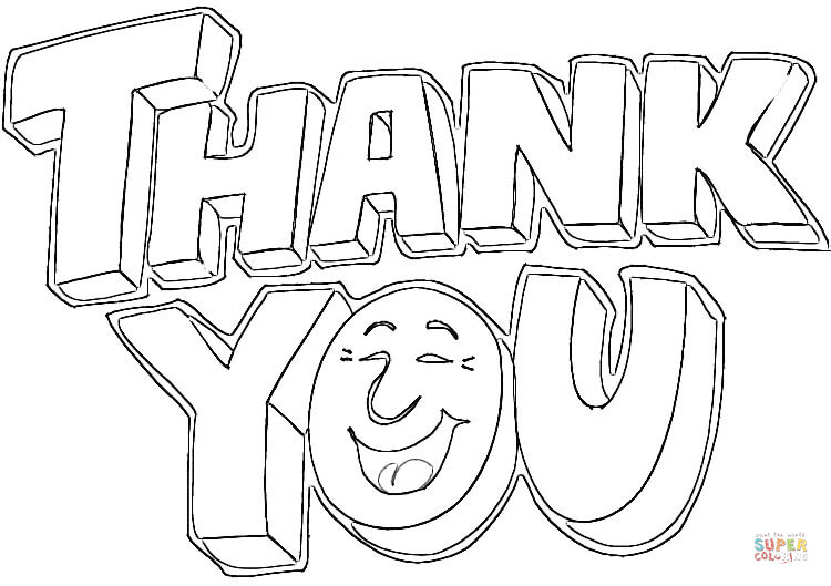 thank you firefighters coloring page coloring pages