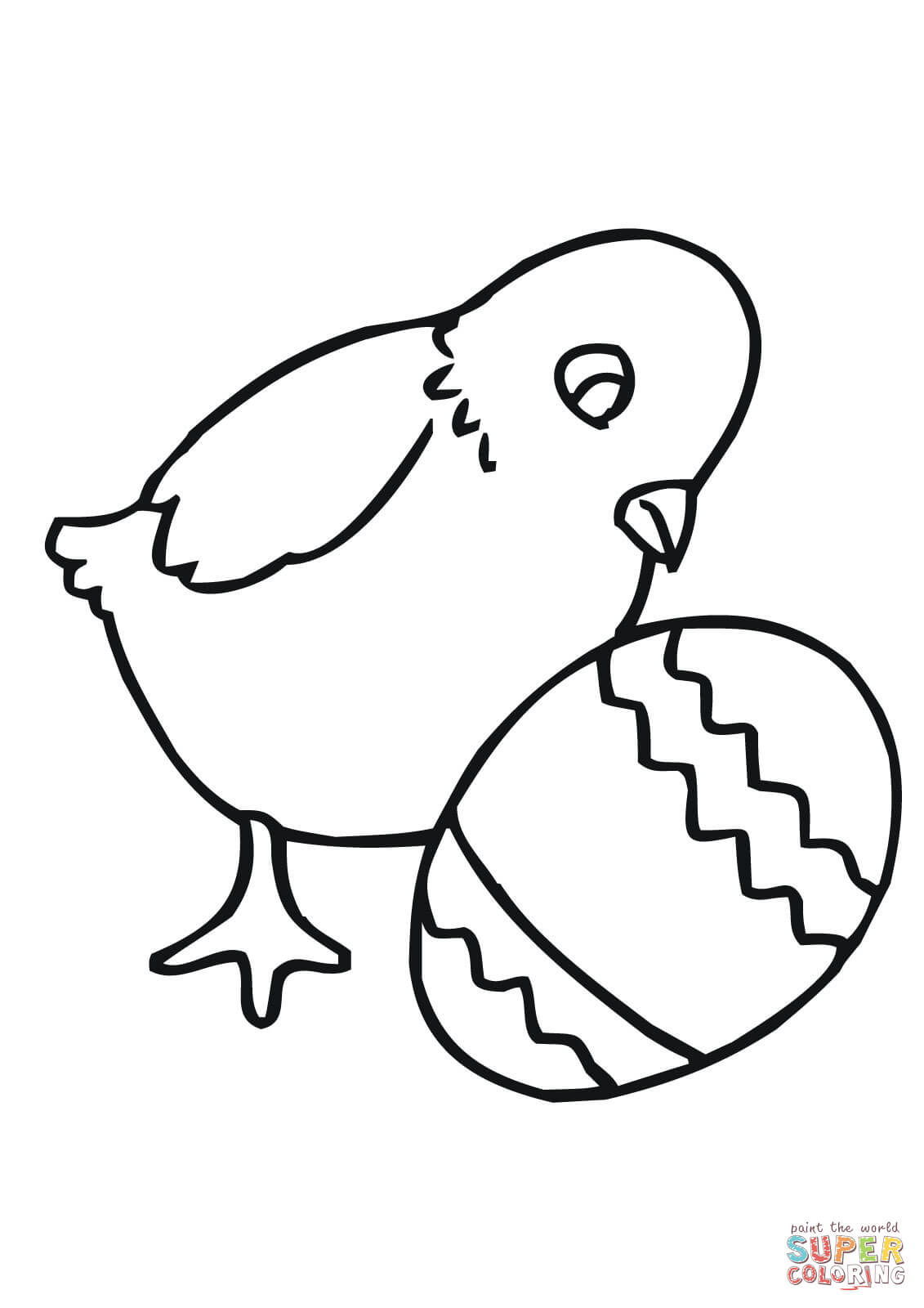 Jesus Easter Eggs Coloring Pages Coloring Pages