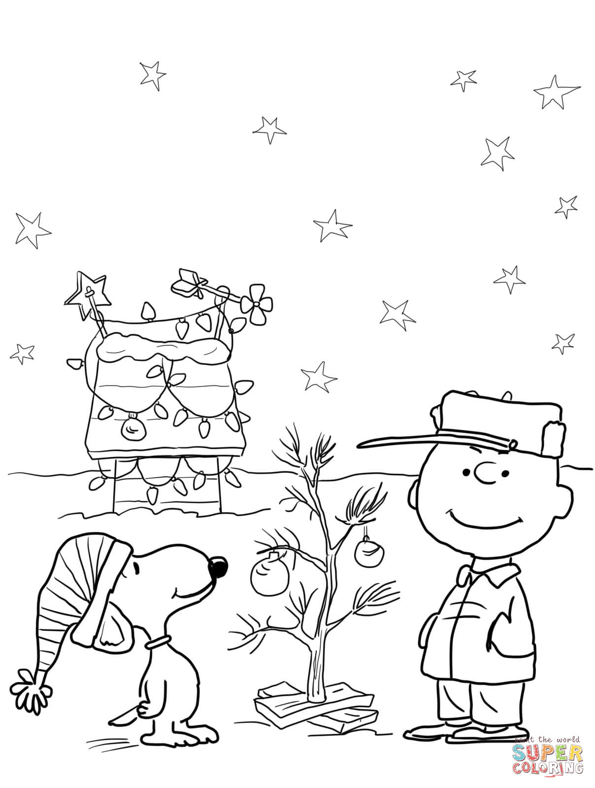Amber Brown Coloring Pages Coloring Coloring Pages