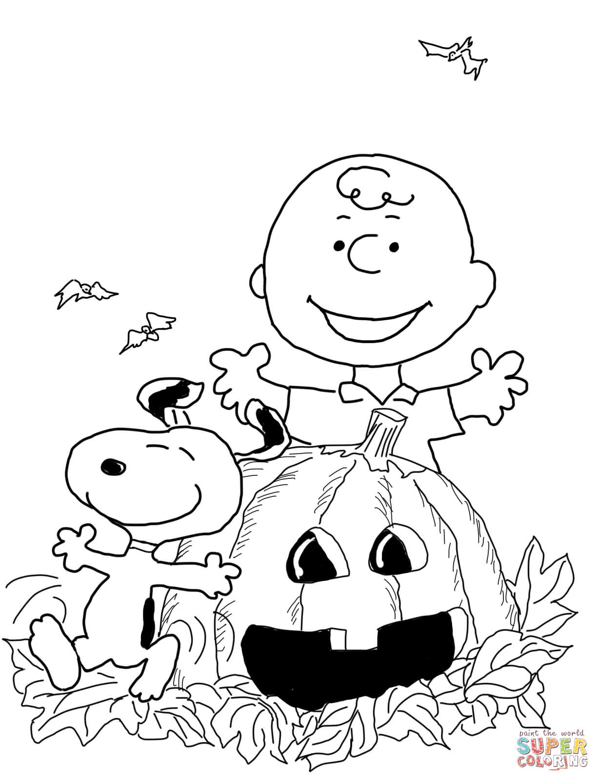 Brown Coloring Sheet Coloring Pages