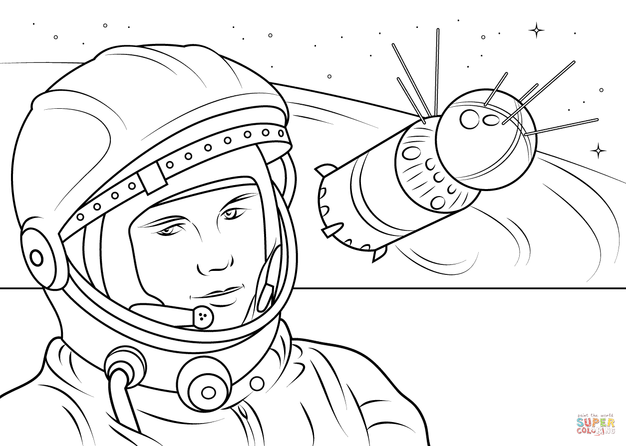 Worksheet Neil Armstrong