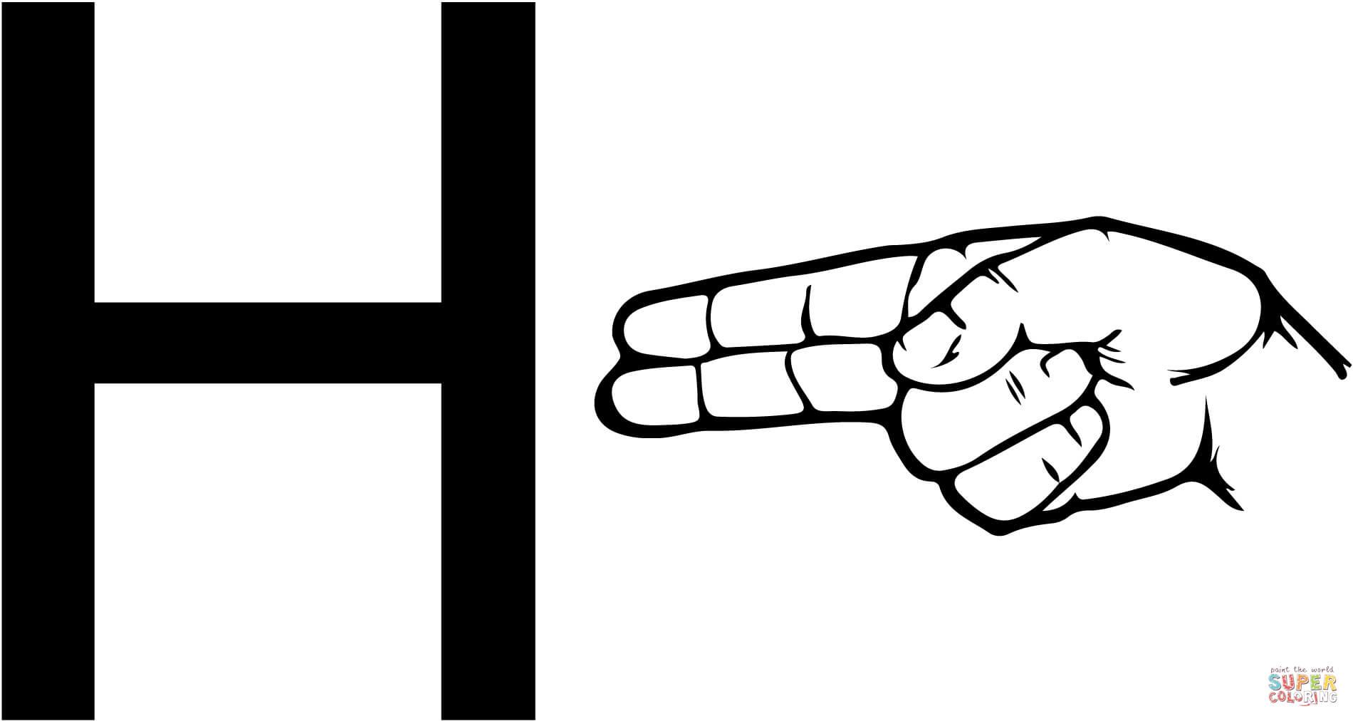 Wiring Diagram Signs