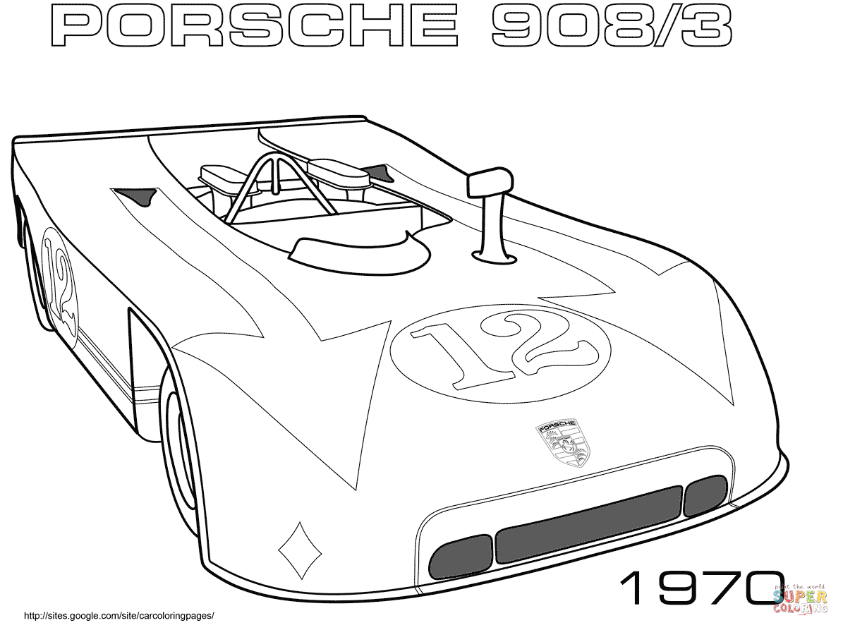 Toyota Spyder Car