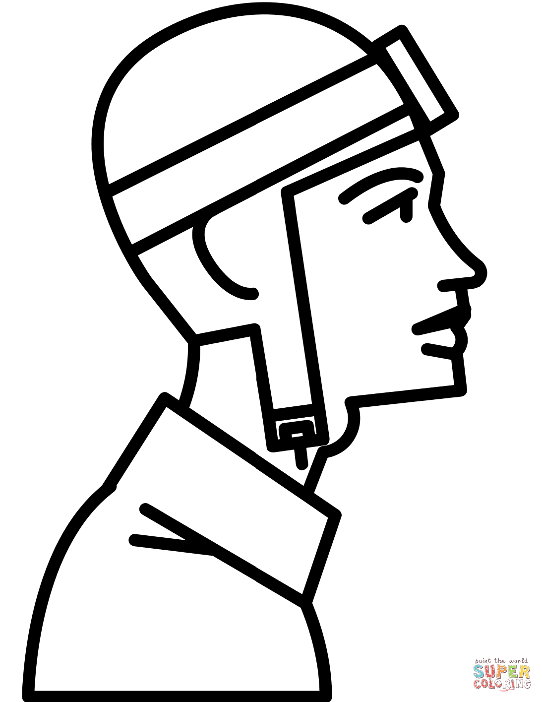 Amelia Earhart Pages Printable Coloring Pages