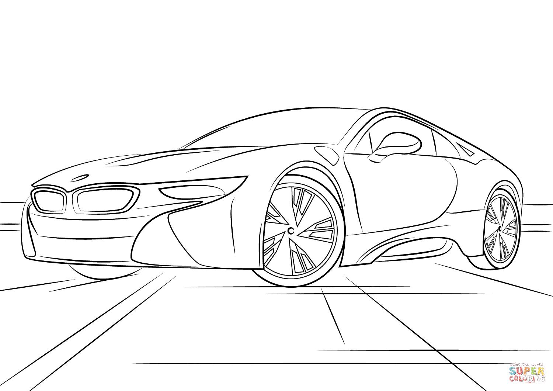 M5 E60