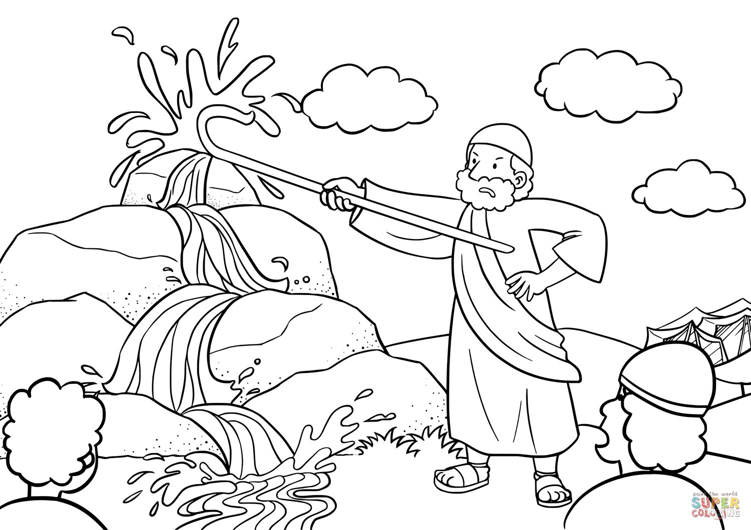 rock coloring pages free coloring pages download xsibe sand