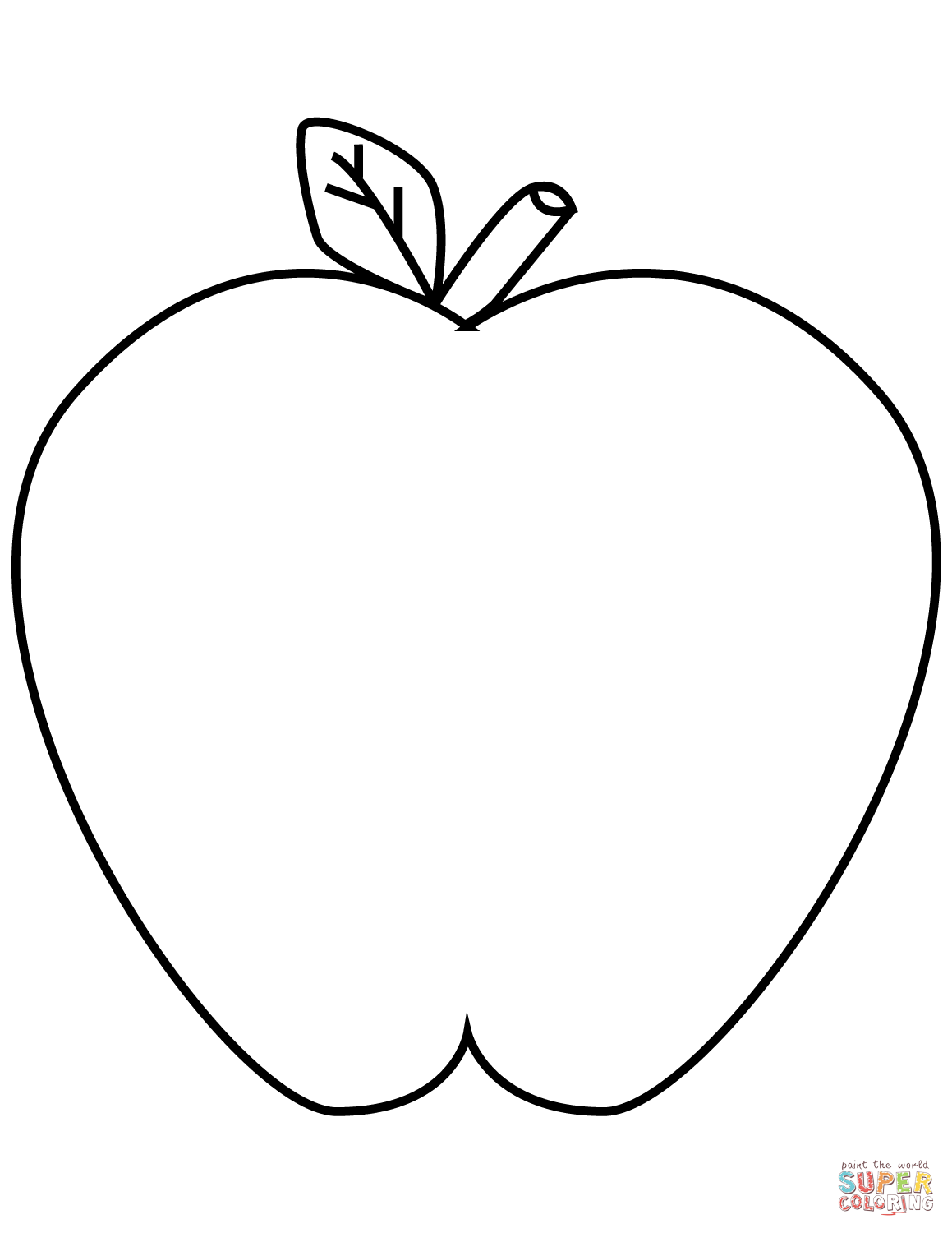 Amazing Johnny Appleseed Coloring Page Coloring Home