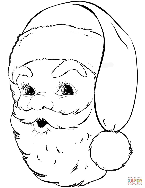 Image Result For Norad Santa