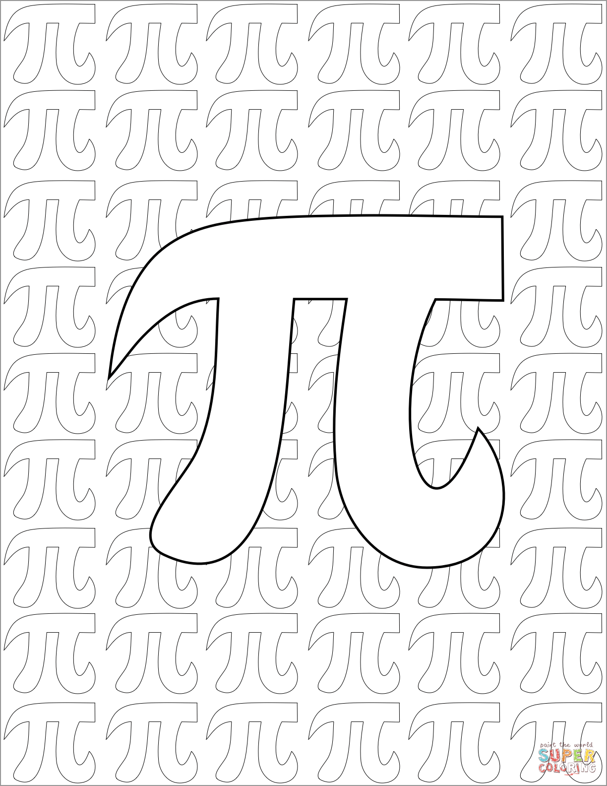 Worksheets Pi Day Worksheets Cheatslist Free Worksheets