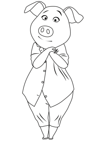 fgteev coloring pages coloring pages kids fgteev coloring pages coloring pages kids