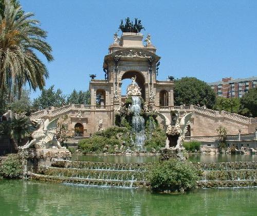 img_actividades_para_relajarse_en_barcelona_24621_orig