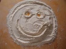 smile-farina