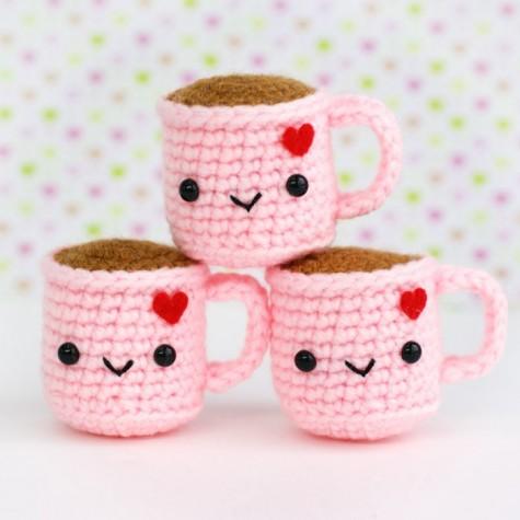 Cute Pink Things For Girls Wwwpixsharkcom Images