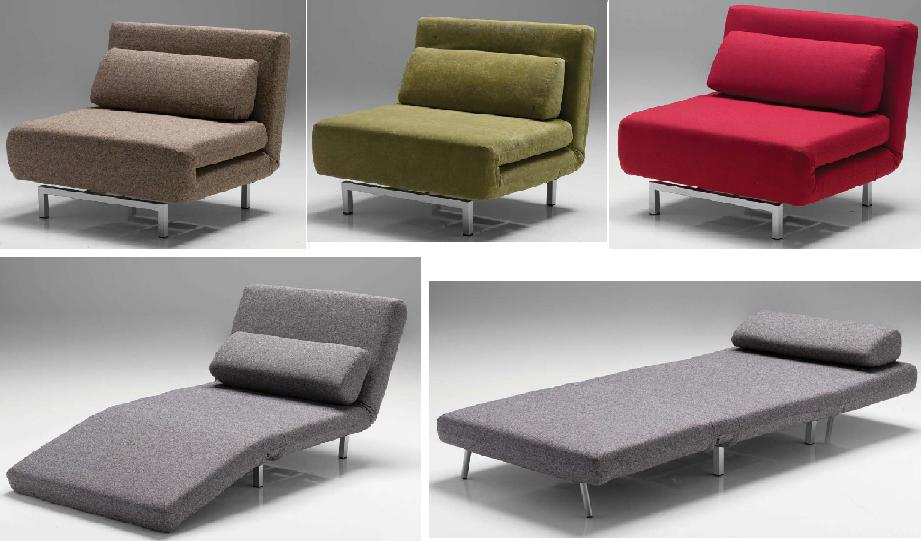Modern Sofa Beds Sleeper Sofas And Futon Toronto Mississauga By : modern sectionals toronto - Sectionals, Sofas & Couches