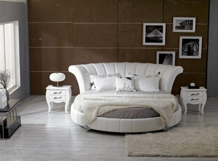 Images for modern contemporary bedroom furniture toronto