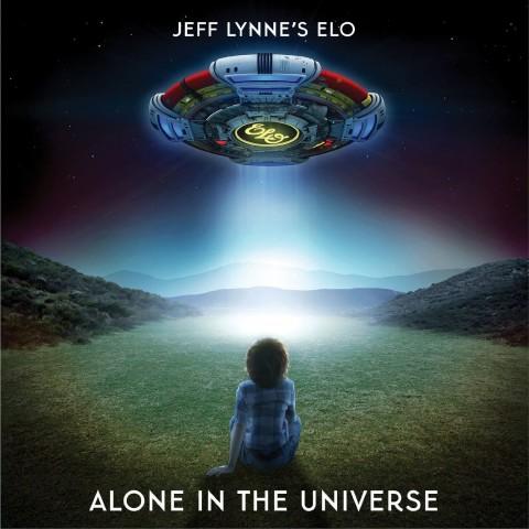 ELO_alone