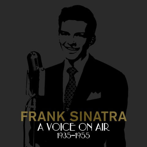 franksinatra_onair_cover