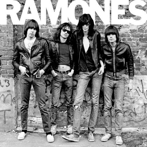 Ramones40