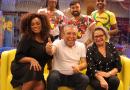 """""""Brasilis"""" – o circo da Turma da Mônica"""