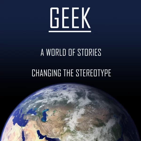 Geek Podcast