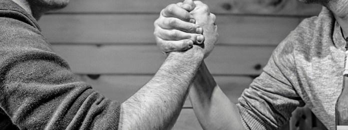 Análise SWOT como Ferramenta de Gestão - Strong