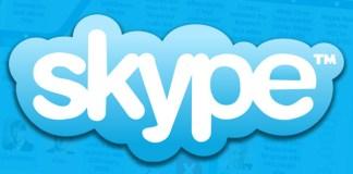 Skype – da Criação até a Aquisição