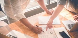 Como Escolher um Contador para Sua Empresa