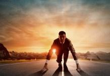 4 Conselhos Que Irão Alavancar Sua Motivação