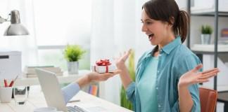 Como Entender as Reais Necessidades do Cliente