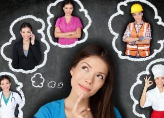 Startup Knowe Apresenta Novas Soluções de Mentoria para Profissionais