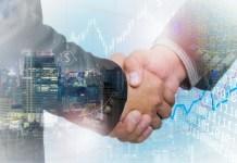 Como Contratar uma Empresa de Comércio Exterior
