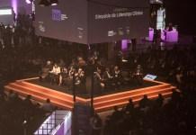 Healthcare Innovation Show 2017