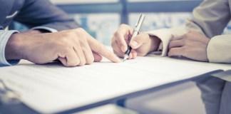 Conheça os Diferentes Tipos de Contratos de Trabalho