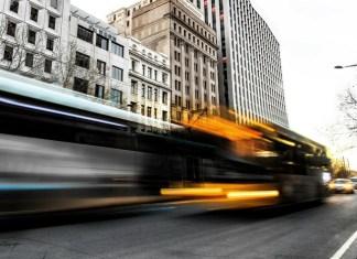 Economia colaborativa é tendência nas grandes cidades