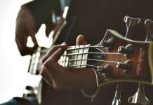 Novos modelos de negócios chegam a indústria musical