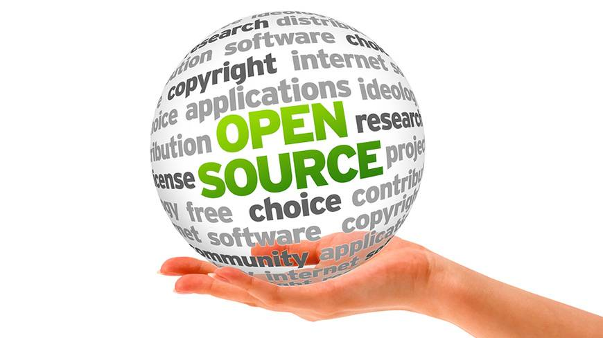 Why Open Source Is An Experts Choice For Ecommerce Vs Hosted Platforms