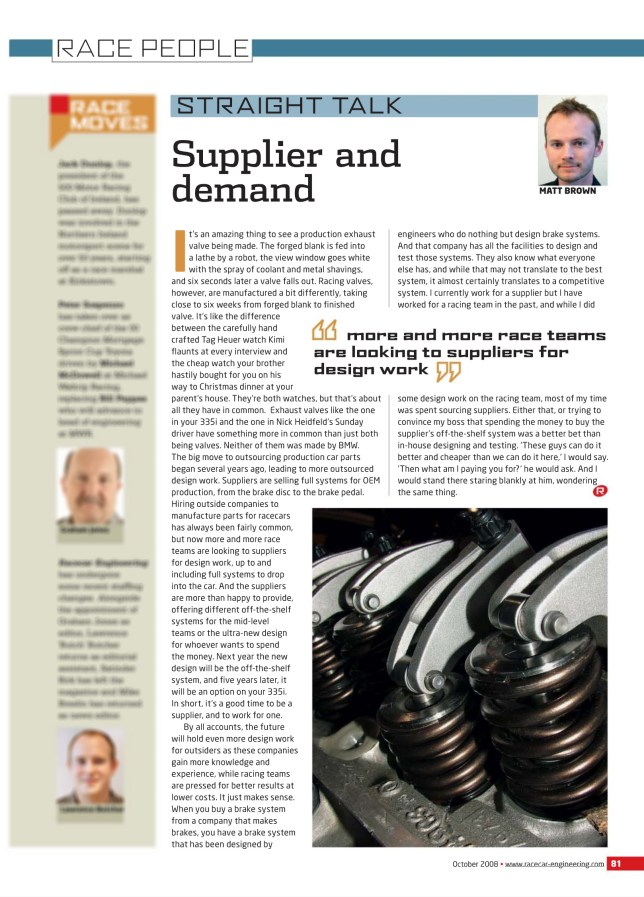 10-08-supplier-and-demand