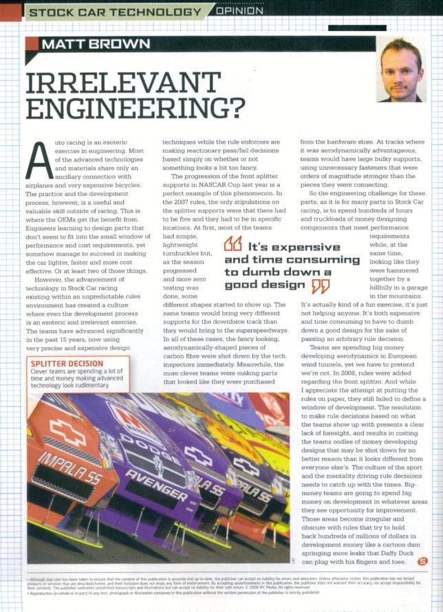 10-08-sce-irrelefant-engineering