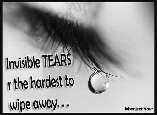 Invisible-tears-sad-songs-29611182-500-368