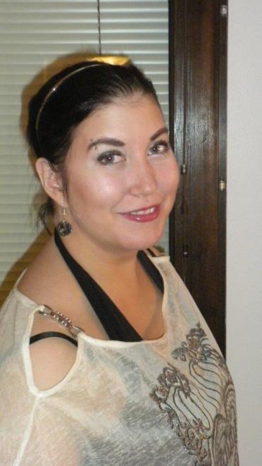 Hymy ei ulotu silmiin saakka, kuva alkuvuodesta 2011