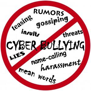 http://coachkarensmith.com/2014/08/827-are-you-a-bully/