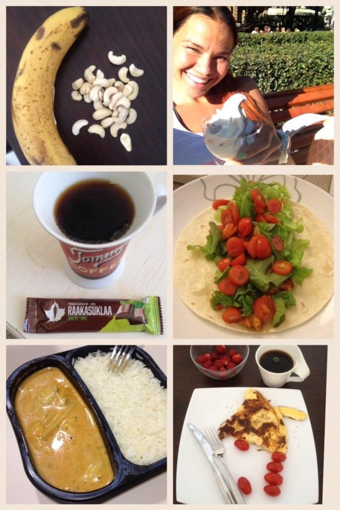 ruokapäiväkirja vko 34IMG_8499