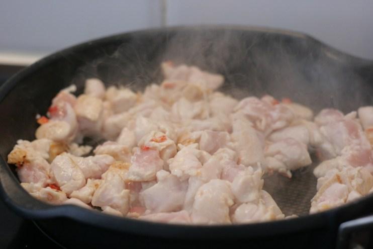 Tortilla pienetIMG_6720
