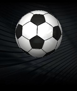 Soccer Packages