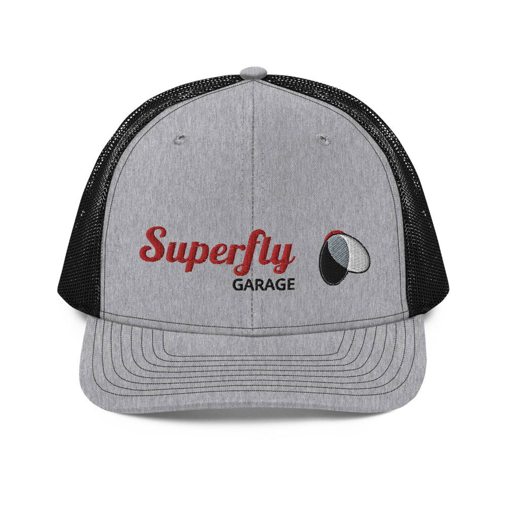snapback-trucker-cap-heather-grey-black-front-6054c32f25c0a.jpg