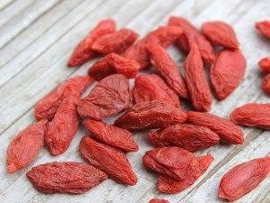list-of-chinese-herbs-goji-lycium-fruit