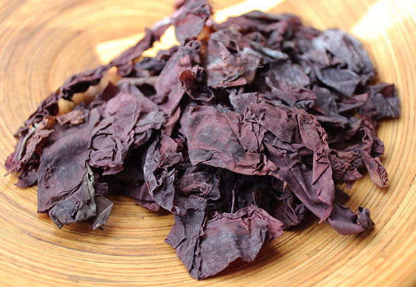 Image result for dulse