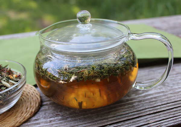 Image result for herbal tea