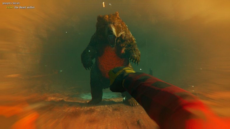 Far-Cry-New-Dawn-Punching-a-Bear